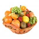 Saunaaufguss Früchte